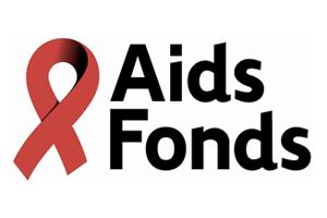 Aids Fonds